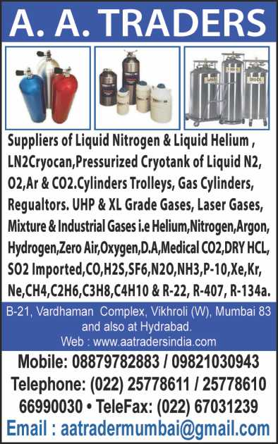 Liquid Nitrogen LN2 Cryocans, Liquid Helium LN2 Cryocans, Liquid N2 Pressurized Cryotanks, 02 Pressurized Cryotanks, AR Pressurized Cryotanks, CO2 Pressurized Cryotanks, Cylinder Trolleys, Gas Cylinders, Gas Regulators, UHP Grade Gases, XL Grade Gases, Laser Gases, Industrial Gases, Helium Gas, Nitrogen Gas, Argon Gas, Hydrogen Gas, Zero Gas, Air Gas, Oxygen Gas, DA Gas, Medical CO2 Gas, Dry HCL Gas, SO2 Imported Gas, CO Gas, H2S Gas, SF6 Gas, N2O Gas, NH3 Gas, P 10 Gas, Xe Gas, Kr Gas, Ne Gas, CH4 Gas, C2H6 Gas, C3H8 Gas, C4H10 Gas, R 22 Gas, R 407 Gas, R 134a Gas