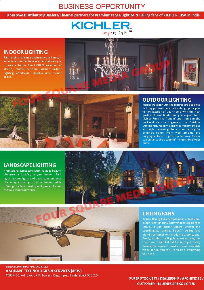 Indoor Lights, Outdoor Lights, Landscape Lights, Ceiling Fans,Indoor Lighting, Ceiling Lights, Floor Lamp, Table Lamp, Outdoor Lighting, Led Spread, Switches, Led Lights