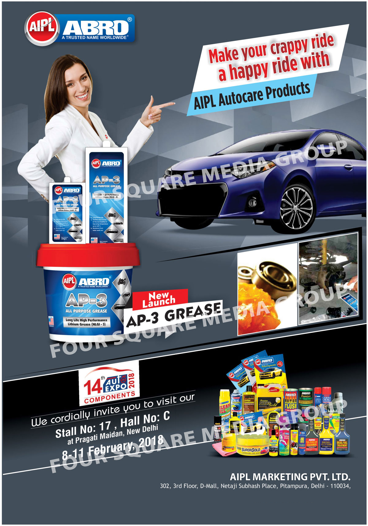 Autocare Products, Auto Care Products, Wheel Cleaners, Diesel Fuel Treatment, Automotive Liquid Wax, Scratch Cleaner, Car Care Products, Fuel Injector Cleaners, Foaming Tire Cleaners, Dashboard Polishes, Diesel Injector Cleaners, Car Wax, Oil Treatments, Construction Chemicals, Waterproofing Products, Crack Fillers, Waterproofing Masters, Grinding Wheels, Cut off Wheels, Abrasive Products, Premium Tapes, Spray Paints, Silicone Sealants,Air Freshener, DCD Wheels, Liquid Wax, Motor Flush, Scratch Remover, Wash N Glo, Cut Off Wheel, Cloth Roll, Aluminum Fiber Discs, Radiator Coolant, Engine Coolant, Motor Oil, Shock Master, Motorcycle Oil, Gear Lube, Motor Oil, Two Wheeler Batteries, Insulation Tape, Mirror Mounting Tape, Structure Glazing Tape, Duct Tape, Aluminium Tape, Maskting Tape, PTEF Thread Sealing Tapes, General Purpose Silicone Sealant, Premium Gold Car Wash, Windshield Cleaner, Anti-Freeze Concentrate, Silicon Cleaner, Siliconized Tire Shine, Radiator Flush, Diesel  Fuel Injector Cleaner, Power Steering Fluid, Chain Lube, Gasket Remover, Engine Oil Stop Leak, Octane Booster, Smoke Stop, Dashboard Polices