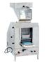 Anvay Pharma Systems Pvt Ltd