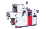 Bag Making Machines manufacturer