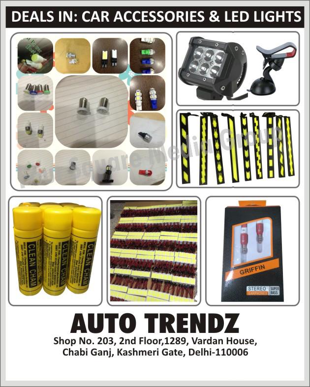 7c6e9923d Car Accessories