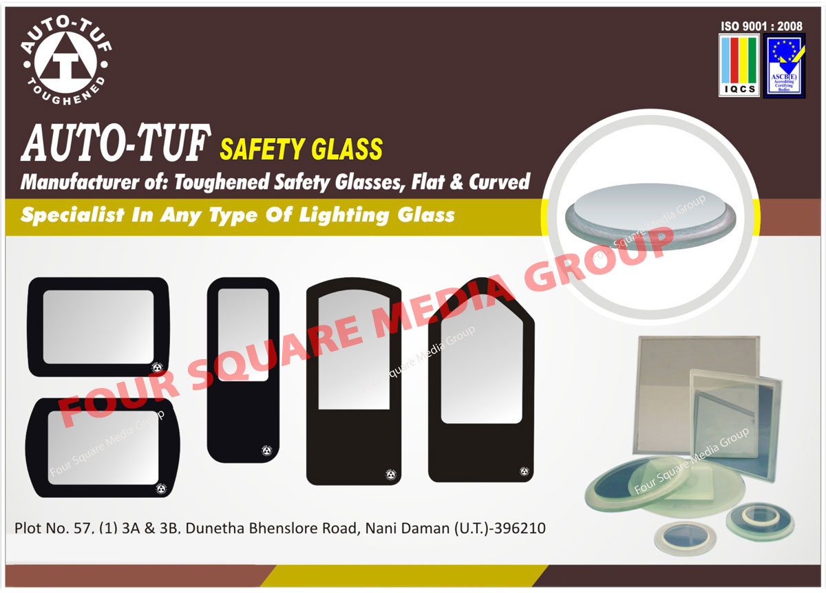 Led Lights, Led Street Lights, Flat Toughened Safety Glasses, Curved Toughened Safety Glasses, Led Light Glass, Lighting Glass, Light Glass, Toughened Safety Glasses, LED Chips