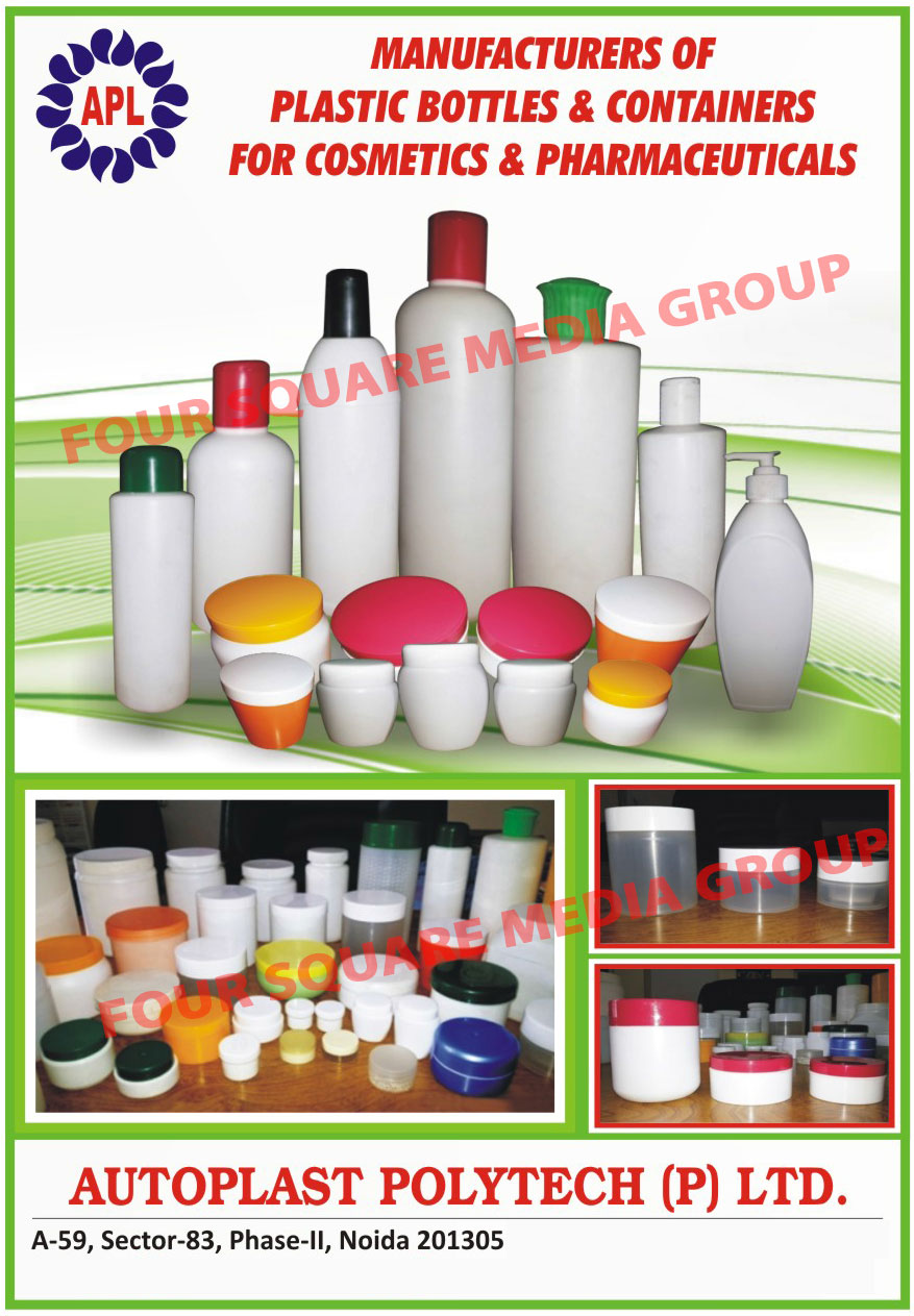 Plastic Bottles For Cosmetics, Plastic Containers For Cosmetics, Plastic Pharmaceutical Bottles, Plastic Pharma Bottles, Pharma Plastic Bottles, Plastic Pharmaceuticals, Plastic Cosmetic Bottles, Cosmetic Plastic Bottles, Plastic Cosmetic Containers, Cosmetic Plastic Containers, Plastic Bottles, Plastic Containers
