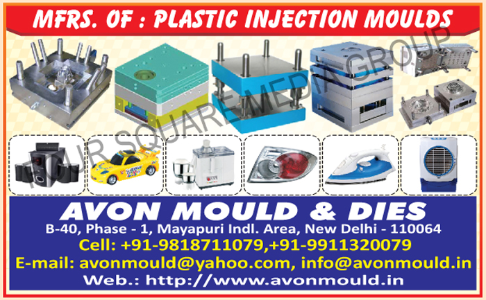 Plastic Injection Moulds,Plastic Injection Dies, Pressure Die Casting Tools, Mould Housing , Die Sets