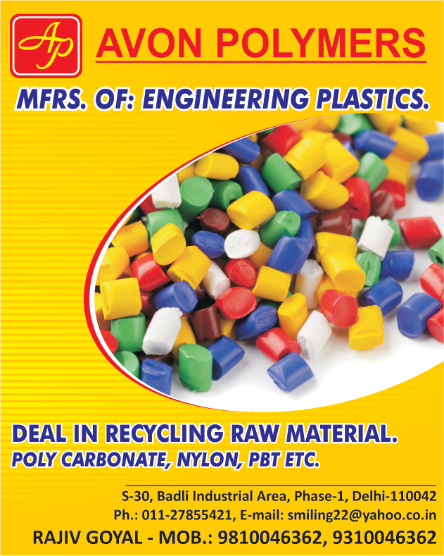 Engineering Plastics, Recycling Raw Material, Poly Carbonate, Nylon, PBT,Plastic Raw Materials