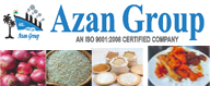Azan Group