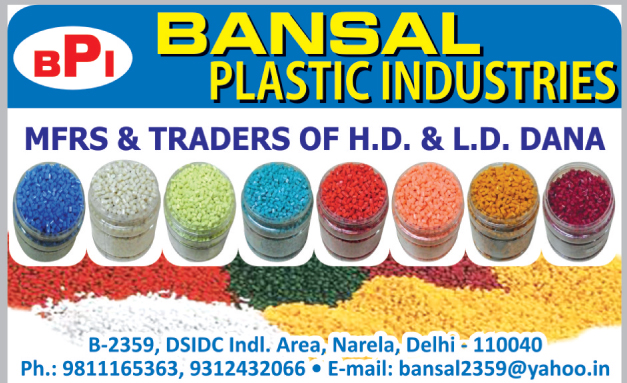 HD Plastic Granules, LD Plastic Granules,Dana, HD Dana, LD Dana, Plastic Dana, Multi Coloured Dana, Plastic Raw Material Dana