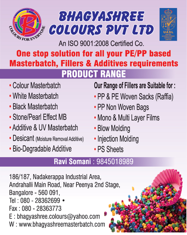Colour Masterbatches, White Masterbatches, Black Masterbatches, Master Batches, Stone Masterbatches, Pearl Effect Masrterbatches, Additive Masterbatches, UV Masterbatches, PP Fillers, PE Fillers, PE Additives, PP Additives, PP Masterbatches, PE Masterbatches,Masterbatch, PP Non Woven Bags, Blow Molding, Injection Molding, PS Sheets