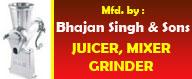 Bhajan Singh & Sons