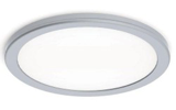 LED Ceiling Lights manufacturer