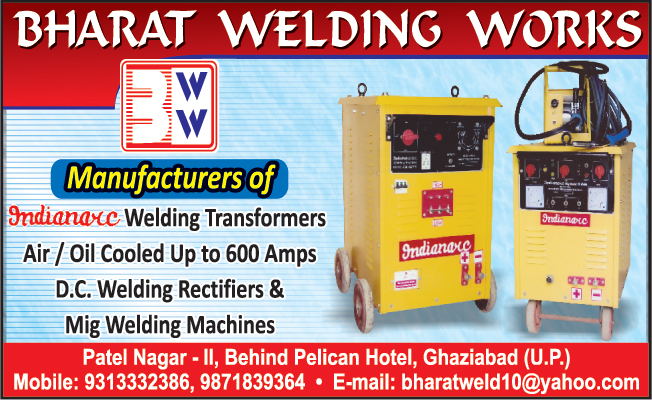Air Cooled Welding Transformers, Oil Cooled Welding Transformers, DC Welding Rectifiers, Mig Welding Machines,Arc Welding Transformer