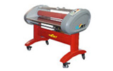 Laminating Machines  manufacturer