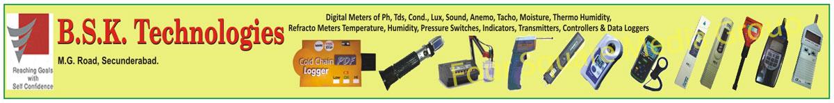 Ph Digital Meters, TDS Meters, Sound Meters, Anemometers, Tacho Meters, Moisture Meters, Thermo Humidity Meters, Refractometers, Temperature Meters, Humidity Meters, Pressure Switches, Indicators, Controllers, Data Loggers, Pocket Water Instruments, Water Testing Instruments, Sound Level Meters, Thermometers, Portable Meters, Flow Meters, Trasmitters, Temperature Instruments, Conductivity Meter, Lux Meter
