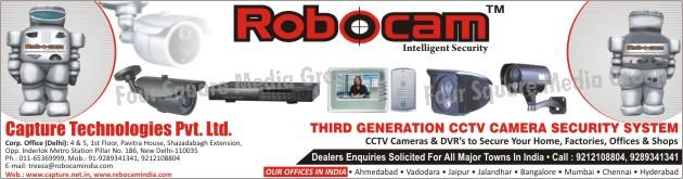 Cctv Cameras, DVR, Digital Video Recorders
