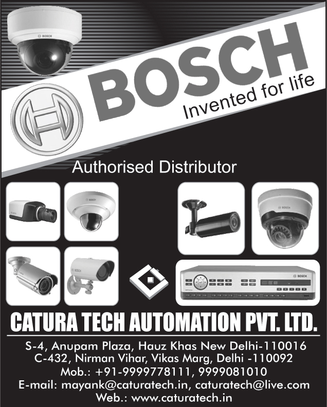 Cctv Cameras, Ip Cameras, Analog Cameras, DVR, Digital video Recorder