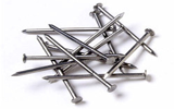 Wire Nails manufacturer
