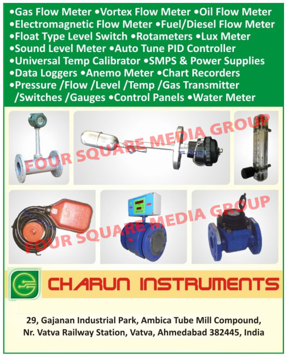 Electromagnetic Flow Meters, Oil Flow Meters, Diesel Flow Meter, Fuel Flow Meters, Float Type Level Switch, Anemo Meters, Water Meters, Auto Tune PID Controllers, Universal Temp Calibrator, Universal Temperature Calibrator, Data Loggers, Chart Recorders, Transmitter Gauges, Switches Gauges, ,Digital Flow Meter, Cable Float Switch, Level Switch, Ultrasonic Flow Meter, Control Panels, Pressure, Temperature, Fluke Products, Lux Meter, Sound Level Meter, Anemometer, Anemo Meters, Water Meters, Auto Tune PID Controllers, Universal Temp Calibrator, Universal Temperature Calibrator, Data Loggers, Chart Recorders, Transmitter Gauges, Switches Gauges, Gas Flow Meters, Vortex Flow Meters, Rotameters, SMPS, Power Supplies, Pressure Transmitter, Flow Transmitters, Level Transmitters, Temp Transmitters, Gas Transmitters, Pressure Gauges, Pressure Switches