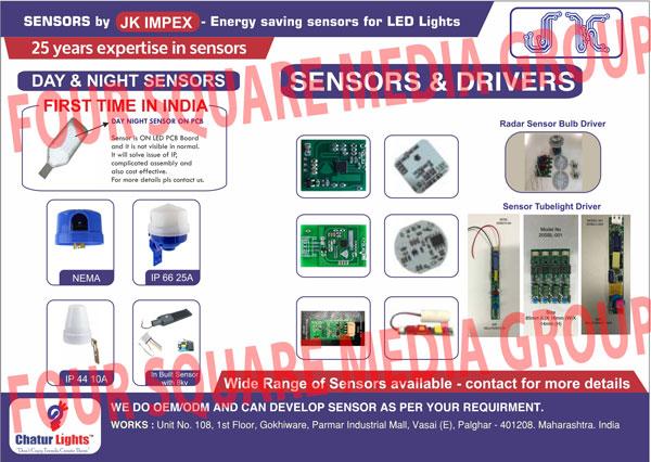 Led Tube Lights, Panel Lights, Surface Lights, Street Lights, 3 CCT Change Panels, Change COBs, Dimming Panels, Dimming COBs, Led Lights
