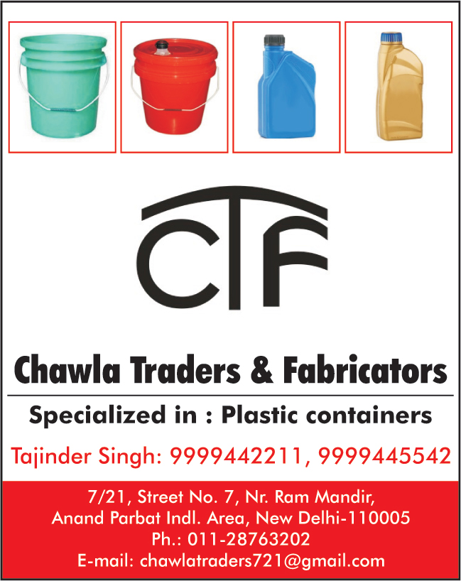 Plastic Containers,Crockery Items, Plastic Hangers, Plastic Chemical Bottles, Plastic Products, Lubricant Products, Lubricant Containers
