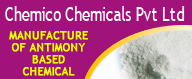 Chemico Chemicals Private Limited