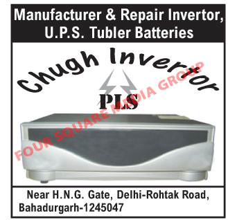 Inverters, UPS, Tubular Battery, Inverter Repairing,Electrical Products, Tubular Batteries, Battery