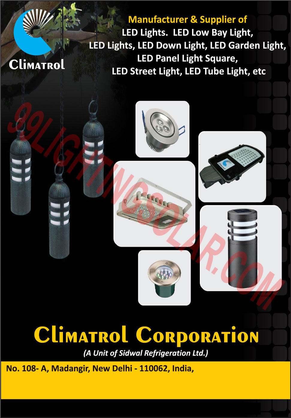 LED Low Bay Lights, LED Lights, LED Down Lights, LED Garden Lights, Square LED Panel Lights, LED Street Lights, LED Tube Lights, Down Lights, Garden Lights, Street Lights, Tube Lights, Led Bulbs, Bay Lights, Down Lights, Garden Lights, Street Lights