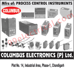 Process Control Instruments,Electrical Products, Process Control Instruments, Power Supply Equipment, Transmitters, Data Logger Recorders, Motion Sensor Switches, Level Sensors, Level Controllers, Proximity Sensors, Photo Sensors, Solid State Relays, Thyristor Power Regulators, Light Curtains, Timers, Universal Converters, Universal Isolators, Pressure Gauges, Flow Meters, PID Controllers, Temperature Transmitter