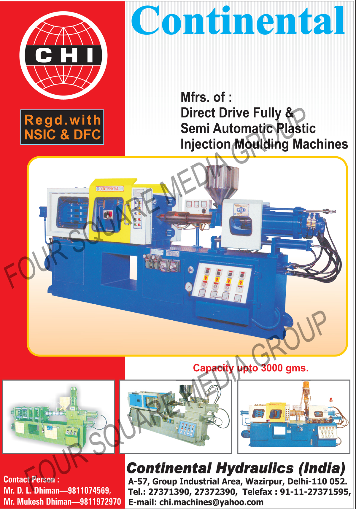 Semi Automatic Plastic Injection Moulding Machines, Fully Automatic Plastic Injection Moulding Machines ,Injection Moulding Machine, Moulding Machine, Plastic Injection Moulding Machine, Injection Moulding Machines, Moulding Machines, Plastic Injection Moulding Machines, Direct Drive Injection Moulding Machine, Automatic Injection Moulding Machine,