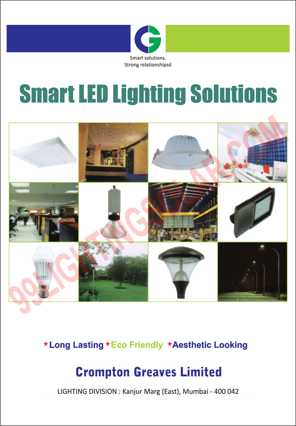 Electrical Items, Electrical Products, Domestic Fans, Industrial Fans, LED Lights, Solar Light Solutions, Led Tube Lights, Incandescent, Halogen, FTL, CFL, Led Lamp, Commercial Luminaire, Industrial Luminaires, Street light Luminiares, Landscape Luminaires, Flood Light Luminaries, CG Fael Luce, Led Luminaries, Super Saver Lamps, Control Gear, Control Accessories, Electronic Ballast, Fans