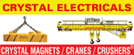 Crystal Electricals