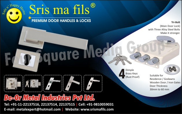 Hardware Door Handles, Hardware Door Locks,Door Handles, Door Locks