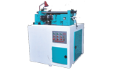 Thread Rolling M/c manufacturer