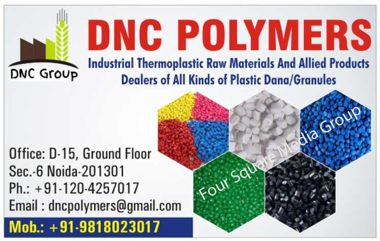 Industrial Thermoplastic Raw Materials, Allied Products, Plastic Dana, Plastic Granules