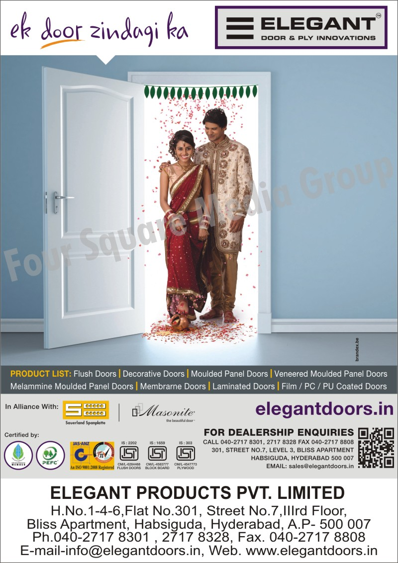 Flush Doors, Decorative Doors, Moulded Panel Doors, Veneered Moulded Panel Doors, Membrane Doors, Laminated Doors, PU Coated Doors, PC Coated Doors, Film Coated Doors, Melamine Moulded Panel Doors,Doors