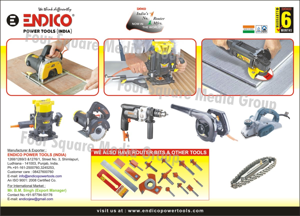 Power Tools Wood Working Power Tools Wood Working Routers
