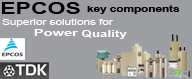 EPCOS India Pvt. Ltd.