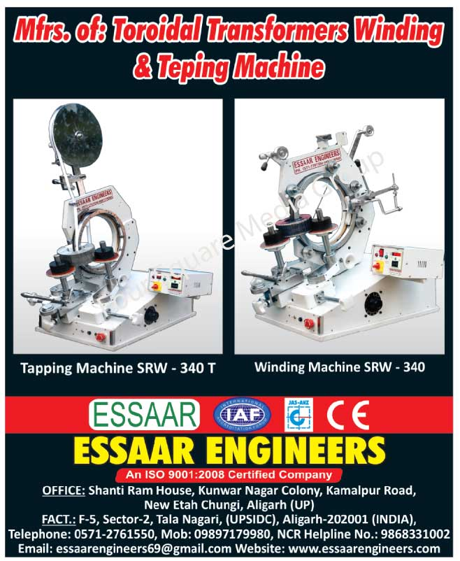 Toroidal Transformer Winding Machines, Toroidal Transformer Tapping Machines, Heavy Duty Winding Machines, Toroidal Coil Winding Machines,Winding Machine, Heavy Duty Winding Machine, Transformer Winding Machine, Transformer Teping Machine, Transformer Winding Machine, Winding Machine, Toroidal Transformers Winding Machine, Teping Machine