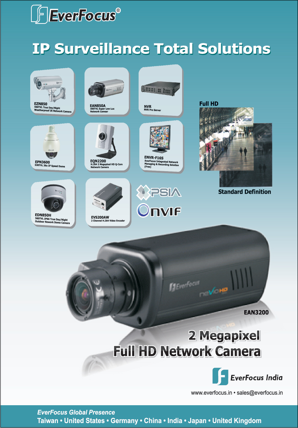Cctv, Access Control, Video Recorder, Mobile Camera, Camera, Hd Box, Indoor Ptz,