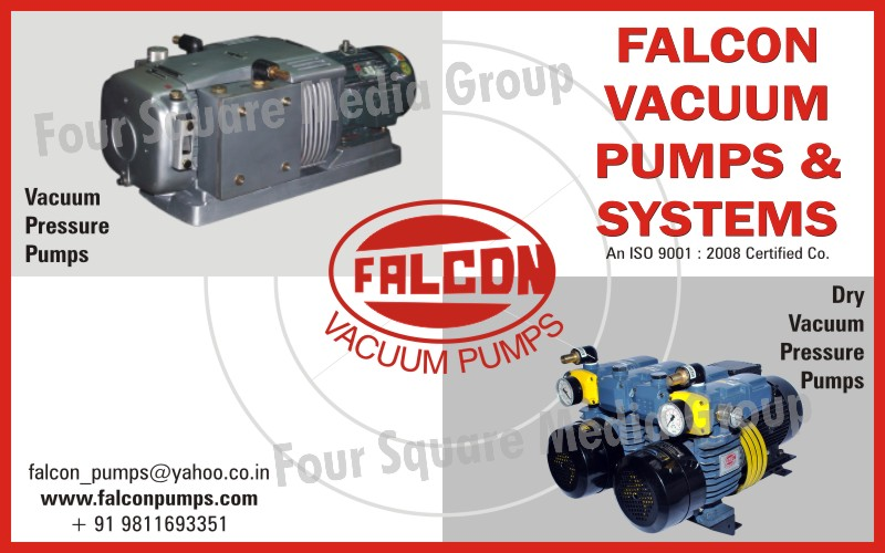 Vacuum Pressure Pumps, Dry Vacuum Pressure Pumps,Side Channel Blowers, Dual Head Vacuum Compressors, Oil Pipes, Dry Vacuum Pumps, Rubber Couplings