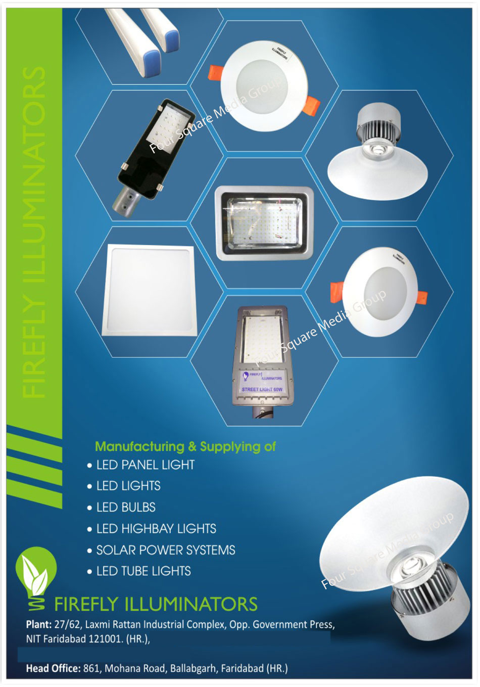 Led Lights, Led Street Lights, Led Flood Lights, Led High Bay Lights, Led Panel Lights, Panel Led Lights, Slim Panel Lights, Panel Slim Lights, Concealed Lights, Indoor Lights, Outdoor Lights