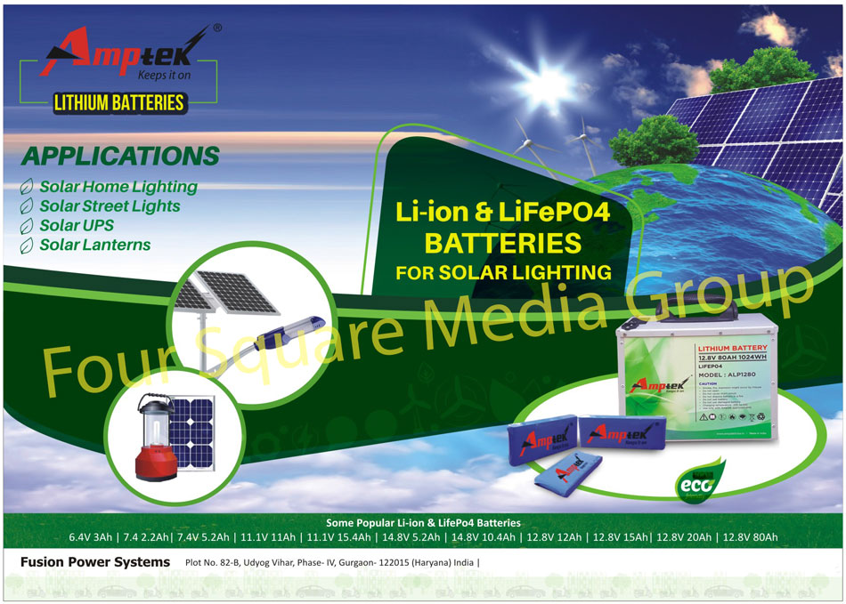 SMF Battery, Motorcycle SMF Battery, Industrial SMF Battery, E Bike SMF Battery, Lithium Ion Battery for Audio Devices, Lithium Ion Battery for Lights, Lithium Ion Battery for Security Devices, Lithium Ion Battery for UPMC, Lithium Ion Battery for Digital Pen, Lithium Ion Battery for Pedelec Bikes, Lithium Ion Battery for Toys, Lithium Ion Battery for Bluetooth Devices, Lithium Ion Battery for Payment Devices, Lithium Ion Battery for UPS, Lithium Ion Battery for Cosmetic Devices, Lithium Ion Battery for Barcode Scanners, Lithium Ion Battery for Instruments, Lithium Ion Battery for E bikes, Lithium Ion Battery packs, Lithium Polymer Battery packs, Life PO4 Battery packs, Ni-cd Battery, Nickel cadmium battery, Ni-mh battery, Nickel metal hydride battery, Ni cd Battery, Ni mh battery, Batteries, SMF Batteries, Motorcycle Battery, Industrial Battery, E Bike Battery, Lithium Ion Battery, Automotive Battery, Automotive Batteries, SMF Motorcycle Battery, SMF Industrial Battery, SMF E Bike Battery