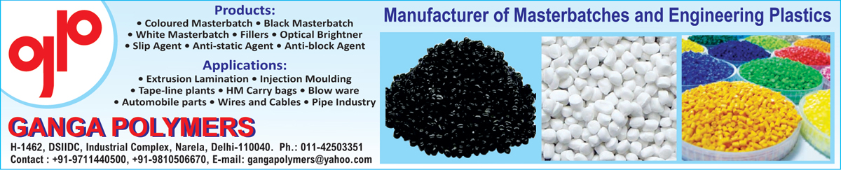 Coloured Masterbatches, Master Batches, Black Masterbatches, White Masterbatches, Optical Brightners, Anti Block Agents, Slip Agents, Anti Static Agents, Engineering Plastics, Granules, Plastic Granules,Fillers,