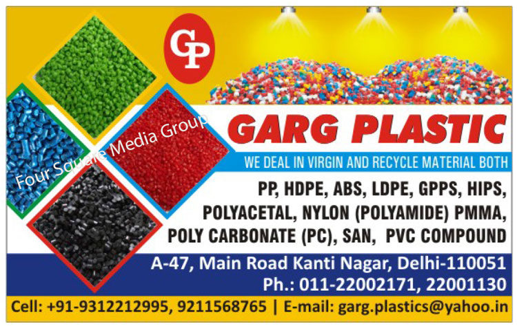 Virgin Material, Recycle Material, PP Compound, HDPE Compound, ABS Compound, LDPE Compound, GPPS Compound, HIPS Compound, Polyacetal Compound, Nylon Compound, Polyamide Compound, PMMA Compound, Poly Carbonate Compound, PC Compound, SAN Compound, PVC Compound