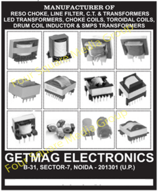 Reso Chocks, Line Filters, LED Transformers, Choke Coils, Toroidal Coils, Drum Coils, Inductor Transformers, Smps Transformers, Current Transformers, Transformers, Coils, Inductor, Ferrite Chokes, PCB Mounted Line Filters, PCB Mounted Inductor Transformers, PCB Mounted Smps Transformers
