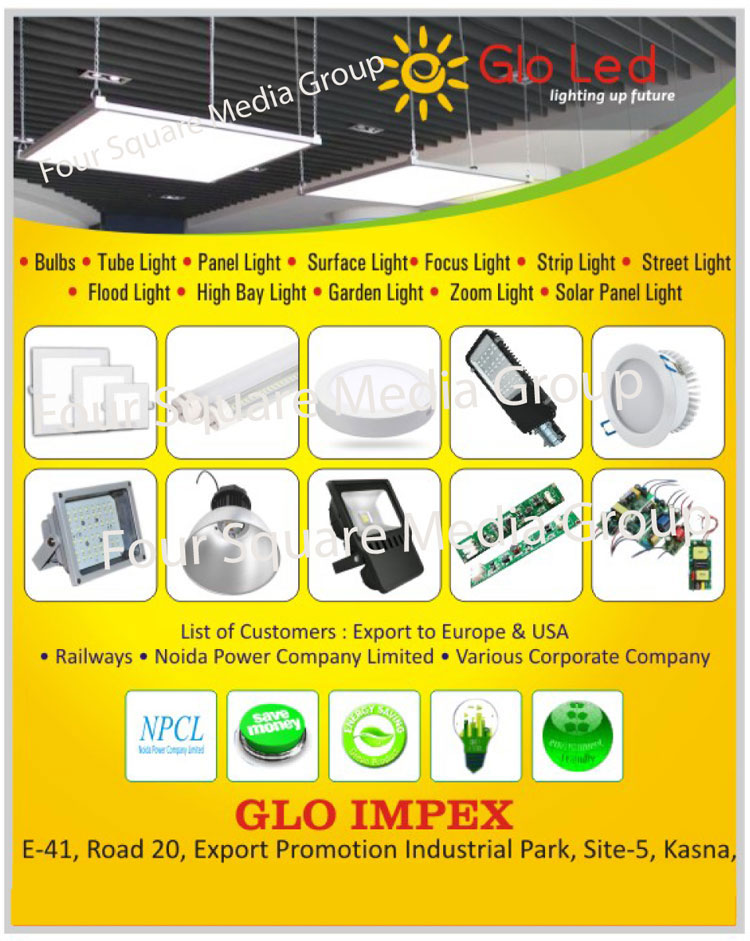 Led Drivers, Isolated Led Drivers, Non Isolated Led Drivers, Led Lights, Led Bulbs, Led Tube Lights, Led Panel Lights, Panel Led Lights, Surface Led Lights, Led Surface Lights, Led Focus Lights, Led Strip Lights, Led Street Lights, Led Flood Lights, Led High Bay Lights, Led Garden Lights, Led Zoom Lights, Solar Panel Lights