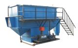 ETP/STP Plant manufacturer