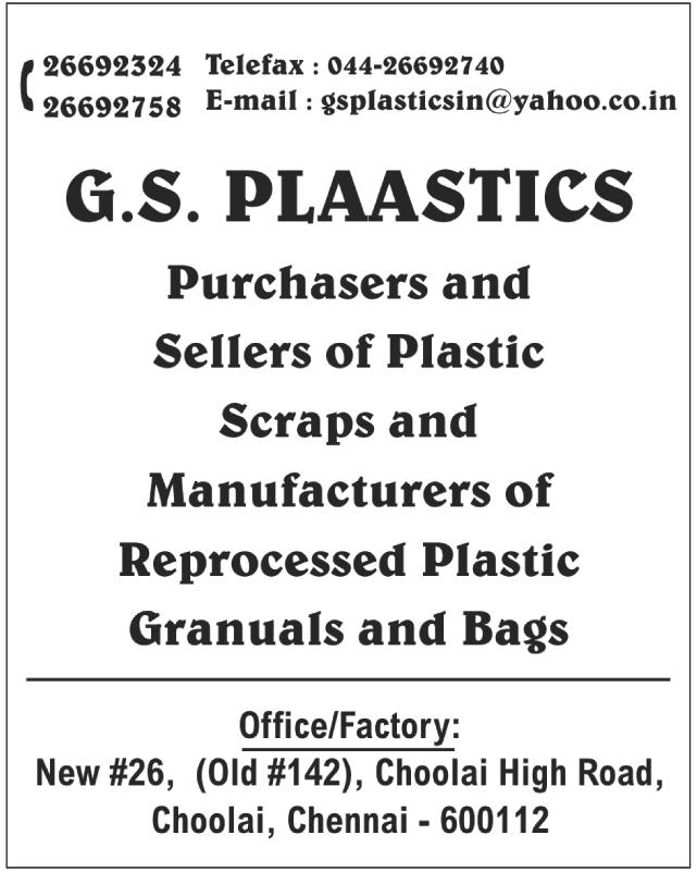 Plastic Scraps, Reprocessed Plastic Granules, Reprocessed Plastic Bags, Plastic Waste,Plastic Granuals, Reprocessed Plastic