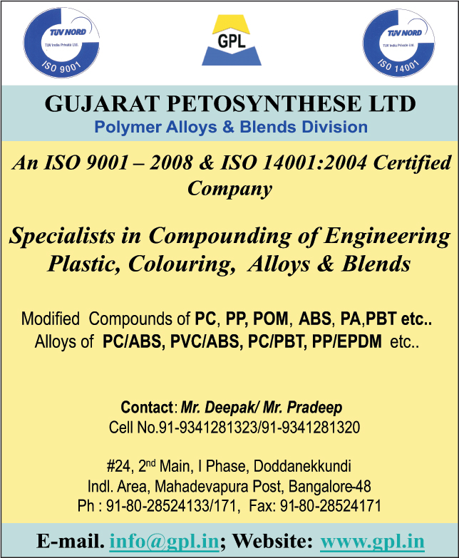 Plastic Alloy PC, Plastic Alloy ABS, Plastic Alloy PVC, Plastic Alloy PBT, Plastic Alloy PP, Plastic Alloy EPDM, PC Modified Compounds, PP Modified Compounds, ABS Modified Compounds, POM Modified Compounds, PA Modified Compounds, PBT Modified Compounds,Alloys, PC Alloys, ABS Alloys, PVC Alloys, EPDM Alloys