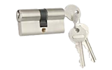 Door Locks manufacturer